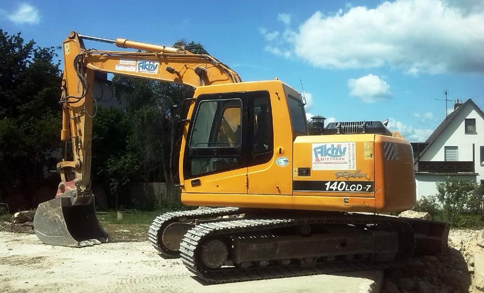 excavators-347129